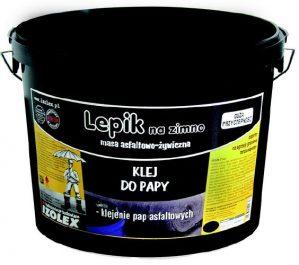 lepik-na-zimno-299x265